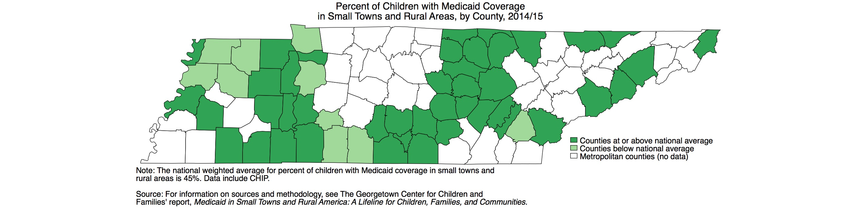 State Data on Child Health Coverage in Small Towns and Rural ... on corporate america map, flat america map, rural united states map, technology america map, indigenous america map, green america map, state america map, religious america map, transport america map, animals america map, latin america and the caribbean map, south america map, mountain america map, modern america map, north america population map, unit america map, small america map, western america map, religion america map,
