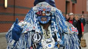 120203073357-super-bowl-fan-horizontal-gallery.jpg